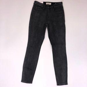 Denim - Pacsun jeans